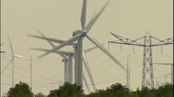 SchoolYTV: Energiebronnen - Hoe kun je energie opwekken?