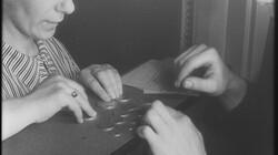 Laagconjunctuur: In de jaren '30