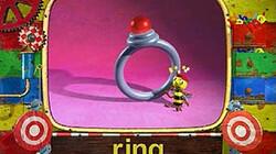 De ring: Kijk en lees