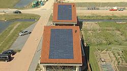 Nulenergie-woningen: Welke energiebesparende maatregelen zijn er?