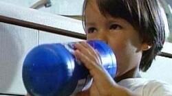 Wat moet je doen bij vergiftiging?: Elke soort gif behandel je anders