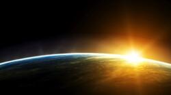 Aardrijkskunde voor de tweede fase: Het mondiale klimaatsysteem: zon en aarde