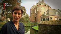 Verleden van Utrecht: De rovers van Montfoort (1387)
