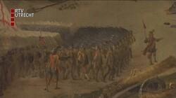 Verleden van Utrecht: Touwindustrie en de Oudewaterse moord (1575)