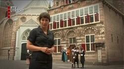 Verleden van Utrecht: Woerden en het Rampjaar (1672)