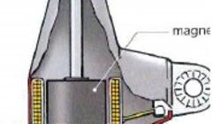Kernpunt: Energieomzettingen | Verbrandingsreacties
