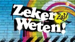 Zeker Weten!: Aflevering 1