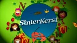 Sinterkerst - Afl 1: Zwarte Piet wordt kierewiet: Zwarte Piet wordt kierewiet