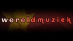 Wereldmuziek: Marokko