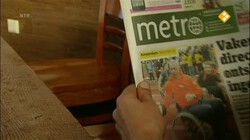 Focus op de maatschappij: Nieuws: nieuwsgaring en beeldvorming