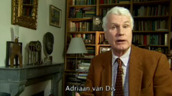 Het geheime boek van...: Het geheime boek van Adriaan van Dis
