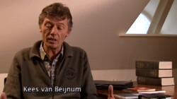 Het geheime boek van...: Het geheime boek van Kees van Beijnum