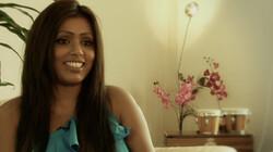 Generaties - Onze liefde : Hindoestaanse familie