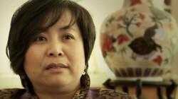 Generaties - Onze zekerheid: Chinese familie