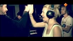 Zapp Music Challenge: Miss Montreal & Marte