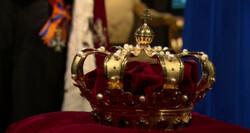"""Koning Willem III en de grondwet: """"Zo kan ik geen koning zijn"""""""