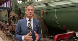 Spoorwegen: de missie van Koning Willem I: Economische bloei door spoorwegen