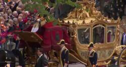 De traditie achter Prinsjesdag: Koninklijk theater