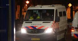 Kijkenluisteren: Strenge aanpak uitgaansgeweld werkt