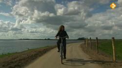 Riskante regio's: Leven onder de zeespiegel (Nederland)