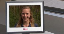 Dokter Corrie: Sietske van der Bijl over make-up