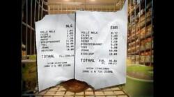 Economie in beeld: De Monetaire Unie