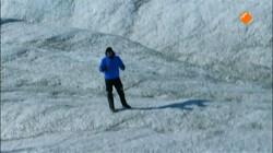 André op Aarde in de klas: Klimaatverandering