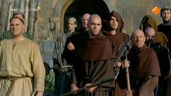 Vroeger & Zo: De Vikingen komen