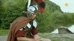 Vroeger & Zo: Romeinen in ons land