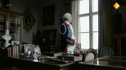 Vroeger & Zo: De patriotten