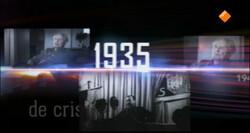 Dossier geschiedenis: Kiezen in crisistijd