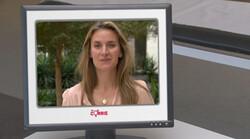 Dokter Corrie: Jetske van den Elsen over groeien