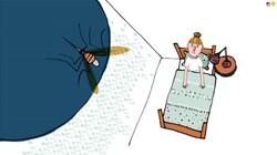 Is een mug nuttig?: Wisebit van Janneke Meekes