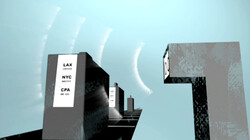 Wat is RFID?: Wisebit van Mathijs Stegink en Michael Veerman