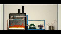 Hoe werkt elektriciteit?: Van elektriciteitscentrale tot stopcontact