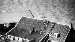 De watersnoodramp van 1953: De grootste watersnoodramp van onze tijd