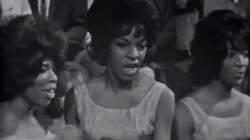 Top 2000 in de klas: Martha Reeves and the Vandellas: Dancing in the Street