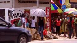 3 Op Reis in de klas: Suriname