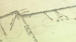 De eerste dijken: Het begin van de waterschappen in Nederland