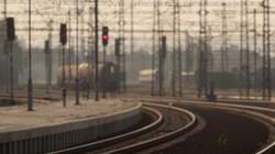 Andere Tijden in de klas: De trein naar de vrijheid