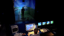 Techno-Bits II: Constructies: Virtual reality & Nul-energiewoningen