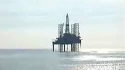 Techno-Bits I: Constructies: Offshore & Waterwerken