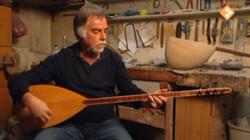 Wereldmuziek: Turkije