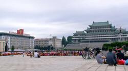 3 Op reis in de klas: De mensen van Noord-Korea