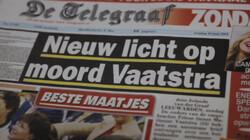 Medialogica in de klas: De zaak Marianne Vaatstra