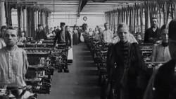 De IJzeren Eeuw : De industriële revolutie in Nederland