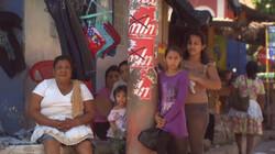 3 op Reis in de klas: El Salvador