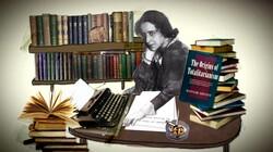 Hannah Arendt (1906 - 1975): Tegen totalitarisme