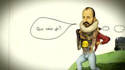 Michel de Montaigne (1533 – 1592): 'Que sais-je?'