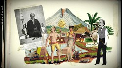 Multatuli, Eduard Douwes Dekker (1820 – 1887): Schrijver en denker
